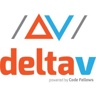 DeltaV Code School | Learn to Code at Iowa's Premier Code School